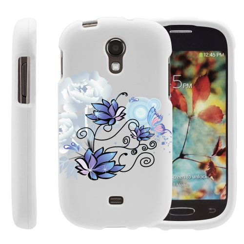 T679 Rubberized Cover - 7