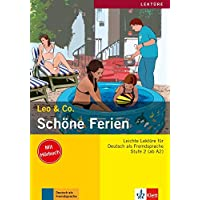 Leo & Co.: Schone Ferien