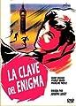 La Clave Del Enigma (Deseo Y Destrucci??n) (Blind Date (Aka Chance Meeting)) (1959) (Import Movie) (European Format - Zone 2)
