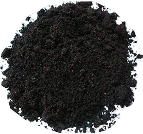 ShopMeeko Seed Compost de lombriz para un Mejor Crecimiento ...