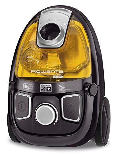 ASPIRAP.TRAINO 950W 1. 5LT S/SACCO