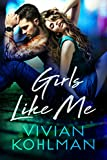 Free eBook - Girls Like Me