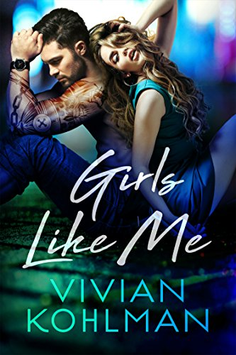 Free – Girls Like Me