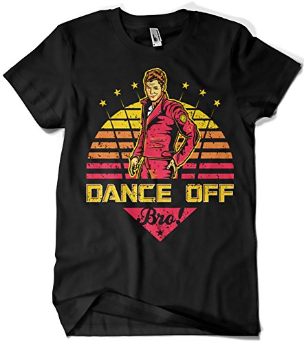 414-Camiseta-Guardianes-De-La-Galaxia-Dance-Off-Bro-Olipop