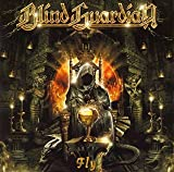 Fly by Blind Guardian (2006-02-22)