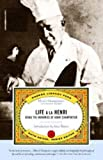 Life a la Henri: Being the Memories of Henri Charpentier (Modern Library Food)