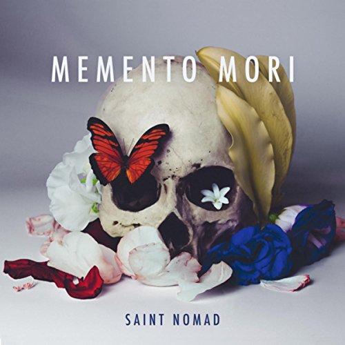 Image result for memento mori st nomad