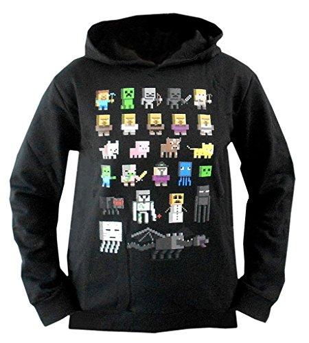 Minecraft-Sudadera-para-nio
