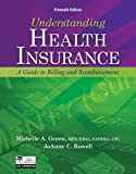 img - for Workbook to Accompany Understanding Health Insurance: A Guide to Billing and Reimbursement, 11th Edition book / textbook / text book