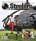 : Steelers Digest