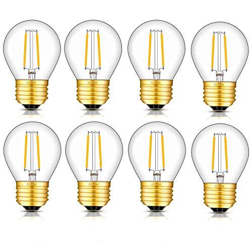 30 Watt Led Light Bulb in US - 7