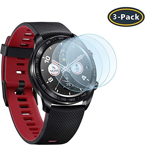 Protector De Pantalla Para Huawei Honor Watch Magic Pack 3