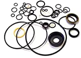 NEW SNOW PLOW MASTER SEAL KIT FITS MEYER E-60 15705