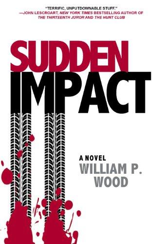 Sudden Impact