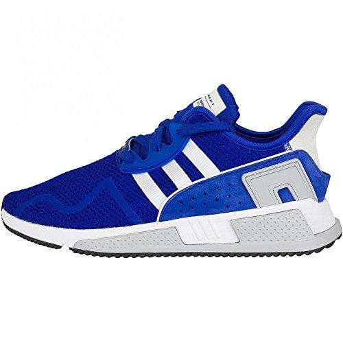 Adidas s Originals Sneaker Equipment Cushion ADV Royal/Weiß Royal/Weiß