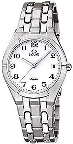 JAGUAR DAILY CLASS Women's watches J671/6