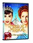 Mirror Mirror / Miroir Miroir (Biling...