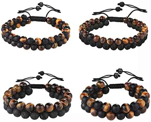 0051a98655e06 Shopping Last 90 days - Sports - Bracelets - Jewelry - Men ...