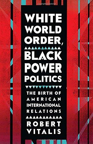 america world power essay