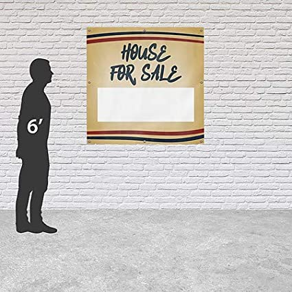 CGSignLab 2464861/_5absw/_27x18/_None Blowout Sale 27x18 Chalk Corner Premium Acrylic Sign