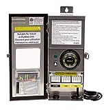 VOLT 300W LED Low Voltage Transformer