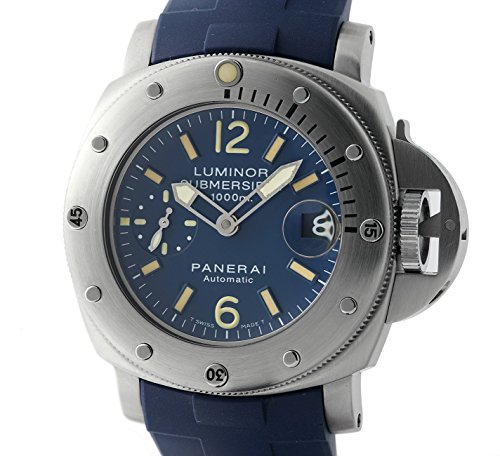 officine-panerai-luminor-submersible-automatic-self-wind-mens-watch-pam-87-certified-pre-owned