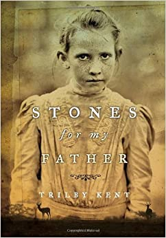 ``IBOOK`` Stones For My Father. Journal hotel starting subpart staff