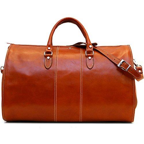 garment bag combo - 9