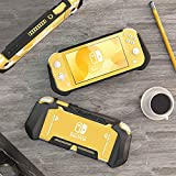 Mumba Compatible with Switch Lite, [Blade