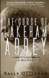 img - for The Curse of Lakeham Abbey book / textbook / text book