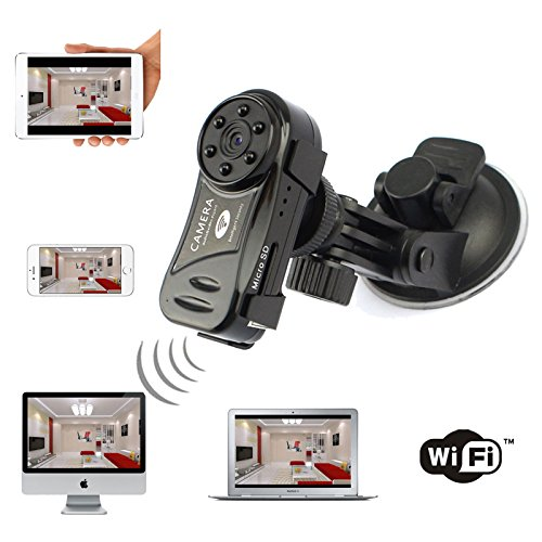 Md81s-6-Wireless-Wifi-Ip-P2p-Hidden-Spy-Security-Camera-System-Dv-DVR-for-IOS-Android-Pc