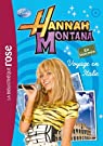 Hannah Montana 01 - Voyage en Italie par Beechwood