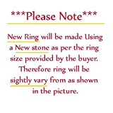 6-CT-Natural-Stunning-Yellow-Sapphire-Stone-925-Sterling-Silver-Handmade-Ring