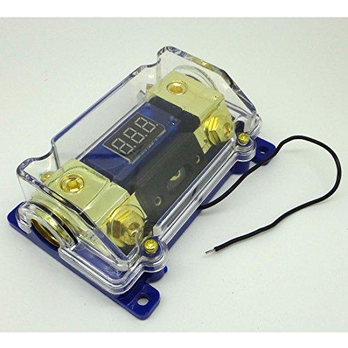 car-stereo-audio-led-display-blue-base-anl-fuse-holder-0-2-4-ga-100-amp-100a-gold