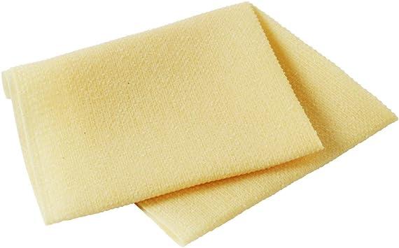 Selkirk Tacky Grip Towel