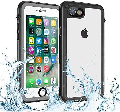 894908dfc525 Shopping Clear - $10 to $25 - iPhone 7 - 3 Stars & Up - Cases ...