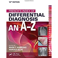 French's Index of Differential Diagnosis An A-Z 1