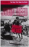 Insurgent Mexico, John Reed, 0717800997