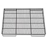 Cheap ProSelect Steel Modular Kennel Cage Replacement Floor Grate, Small