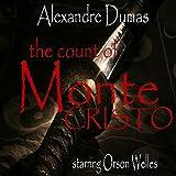Bargain Audio Book - The Count of Monte Cristo
