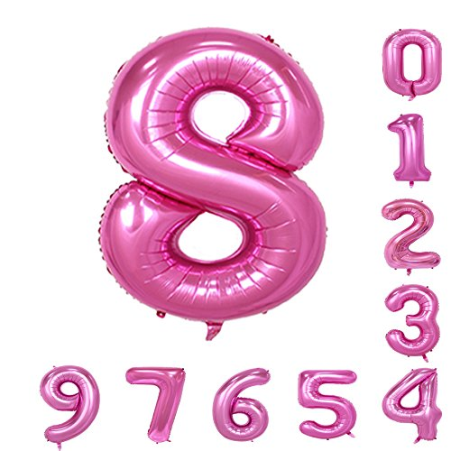 0-9zero-nine-birthday-party-balloon-40-inch-pink-numbers-mylar-decorations-of-arabic-numerals-8