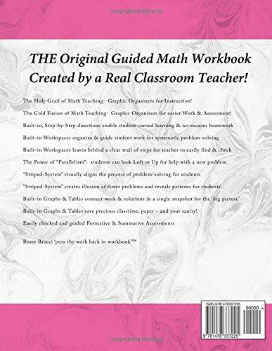 Math Worksheets common core 4th grade math worksheets : Amazon.com: Bossy Brocci's Pythagorean & Angle Algebra Student ...