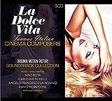 La Dolce Vita: Famous Italian Cinema