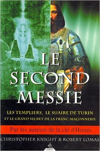 Second Messie Les