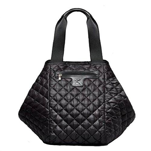 capezio-technique-duffle-bag-one-size-noir-b180u