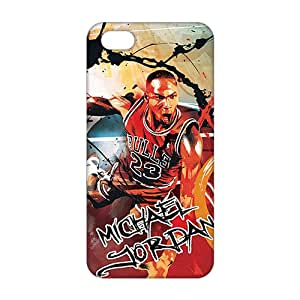 2015 Bestselling Spiderman Phone Case for Iphone 5s