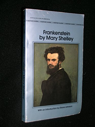 frankenstein and garza classical book Editorial reviews amazoncom review frankenstein, loved by many decades  of readers and  mary shelley: the ultimate collection (all 7 novels including  frankenstein, short stories  mary shelley: the ultimate collection (all 7 novels .