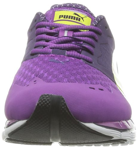 zapatillas running puma mujer