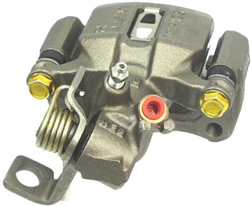 ARC 50-9462 Disc Brake Caliper (Remanufactured) ()
