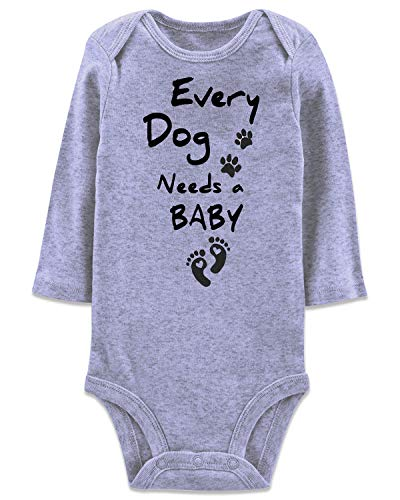 Baby Bodysuit Silly Daddy Boobs are for Babies Cute Printed Custom Infant Romper Jumpsuit Lovely Baby Saying Toddler Outfits(12-18Months)
